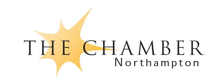 Hungry Ghost Consulting is a proud member of the Northampton Chamber of Commerce