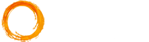 Hungry Ghost Consulting. WordPress Experts with Proven Results