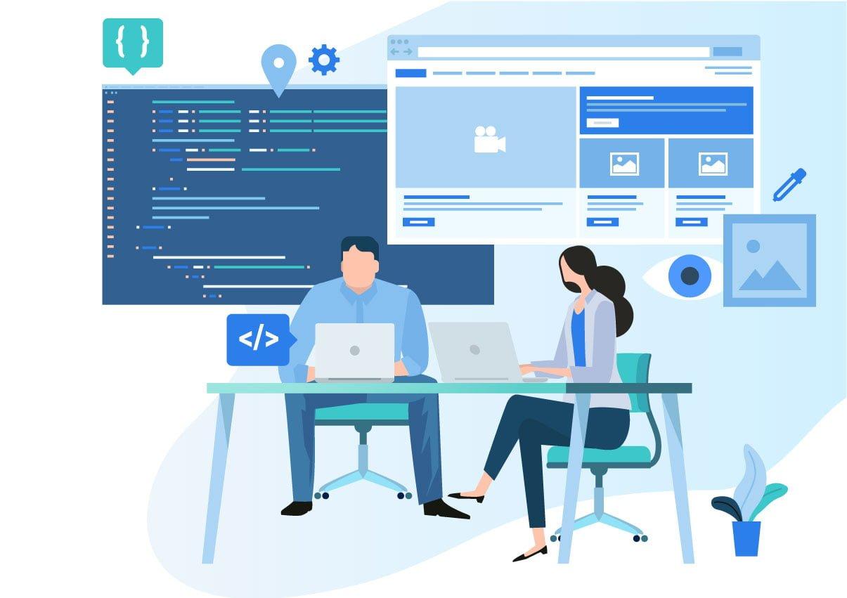 Expert WordPress and WooCommerce development