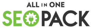 All In One Seo Pack Pro 1